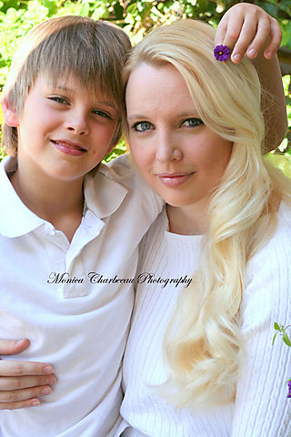 IMG_0341-1 for web
