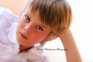 IMG_0376-1 for web