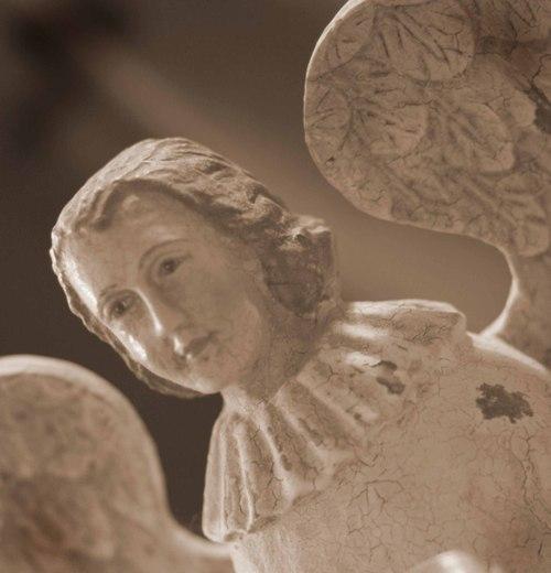 Vintage_angel