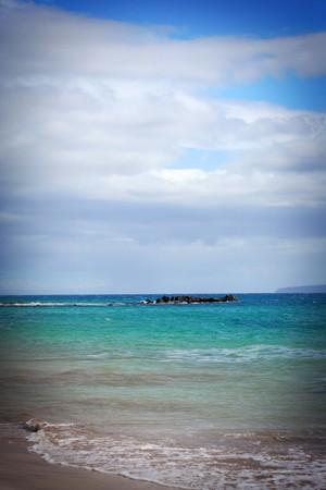 Kamaole_beach