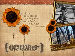 Smj_october_desktop_by_sarah_vrolyk