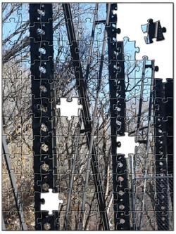 Jigsaw6737158