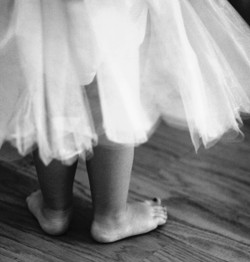 Ballerina_legs_copy